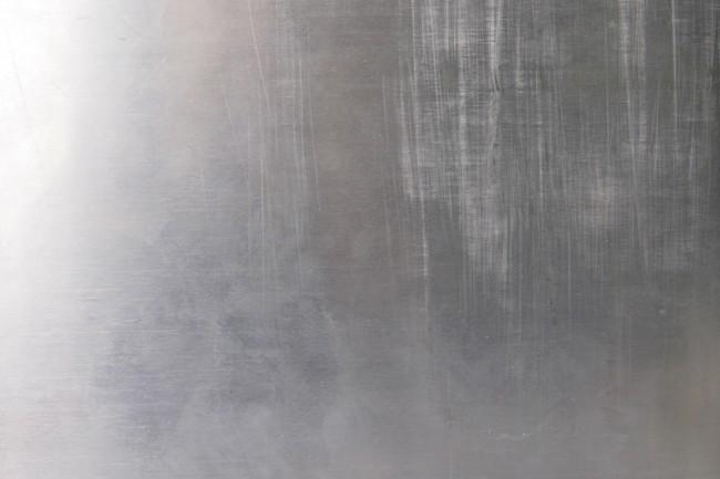 zinc titane t le brillante les t les sur mesure en. Black Bedroom Furniture Sets. Home Design Ideas