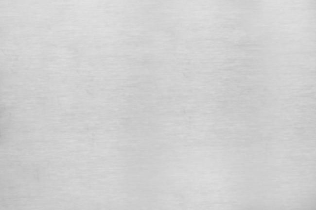 feuille de t le d 39 aluminium naturelle les t les sur mesure en ligne expowin. Black Bedroom Furniture Sets. Home Design Ideas